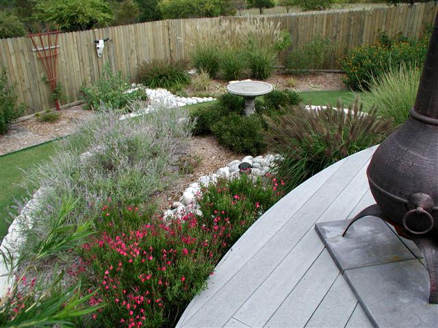 Backyard Ideas Texas faux grass marlin texas design ideas backyard design Ideas Texas Landscape Ideas Landscaping Ideas For Backyard In Texas_22038035 Ongeknet